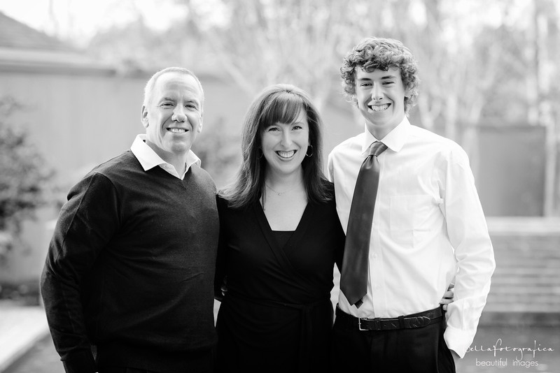 Hines-Family-2014-04b