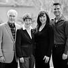 Hines-Family-2014-15bw