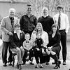 Hines-Family-2014-01b