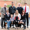 Hines-Family-2014-01