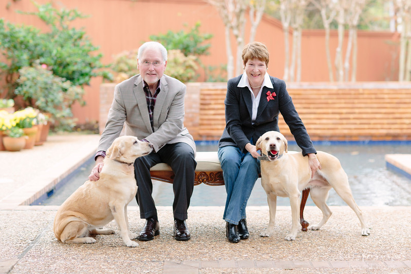 Hines-Family-2014-08