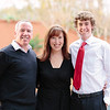Hines-Family-2014-04