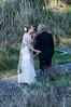 193-Steph and James-Wedding-Large
