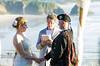 203-Steph and James-Wedding-Large
