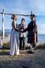 231-Steph and James-Wedding-Large