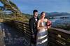 251-Steph and James-Wedding-Large