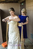 182-Steph and James-Wedding-Large