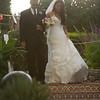 0397_Steph Dustin Wed