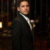 0571_Steph Dustin Wed
