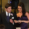 0625_Steph Dustin Wed