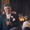 0644_Steph Dustin Wed