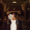 0788_Steph Dustin Wed