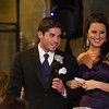 0624_Steph Dustin Wed