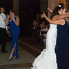 0658_Steph Dustin Wed