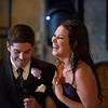 0629_Steph Dustin Wed