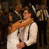 0805_Steph Dustin Wed