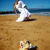 Stephanie & Adam - Maui Wedding :