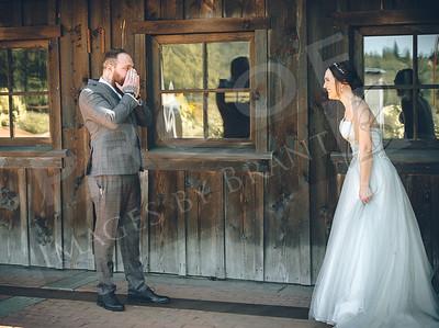 yelm_wedding_photographer_Johnson_0136_DS8_6249