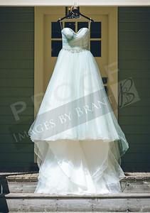 yelm_wedding_photographer_Johnson_0014_DS8_6056