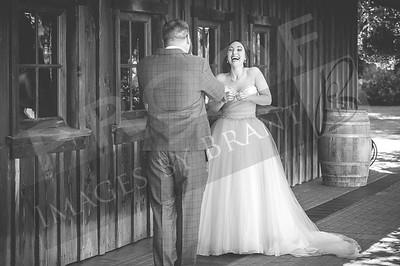 yelm_wedding_photographer_Johnson_0137_DSC_6240
