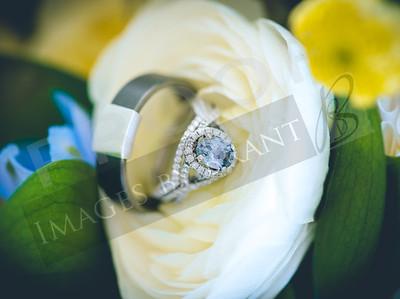yelm_wedding_photographer_Johnson_0020_DSC_6048