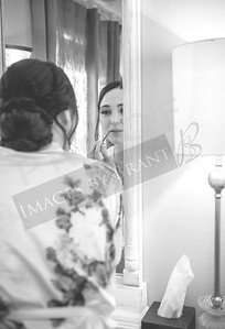 yelm_wedding_photographer_Johnson_0077_DSC_6092