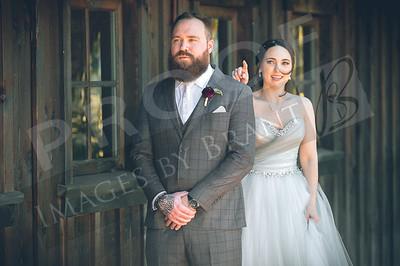 yelm_wedding_photographer_Johnson_0128_DSC_6220