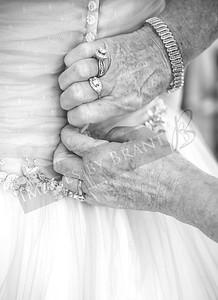 yelm_wedding_photographer_Johnson_0093_DSC_6127