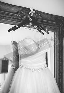 yelm_wedding_photographer_Johnson_0009_DS8_6042