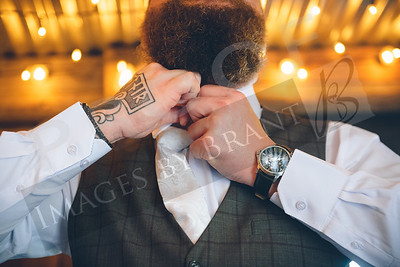 yelm_wedding_photographer_Johnson_0042_DS8_6101