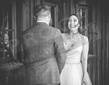 yelm_wedding_photographer_Johnson_0131_DSC_6224