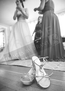 yelm_wedding_photographer_Johnson_0097_DSC_6142