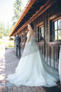 yelm_wedding_photographer_Johnson_0122_DS8_6210
