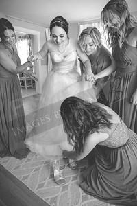 yelm_wedding_photographer_Johnson_0111_DSC_6192