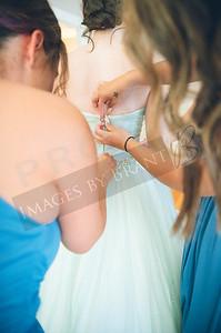 yelm_wedding_photographer_Johnson_0090_DSC_6119