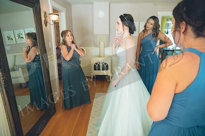 yelm_wedding_photographer_Johnson_0106_DSC_6178