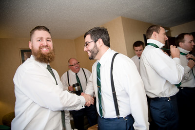 ASM_wedding_2017-32