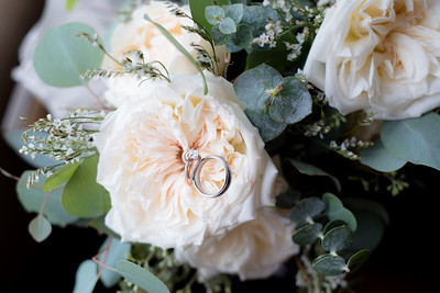 ASM_wedding_2017-10