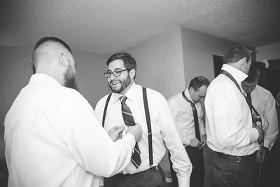 ASM_wedding_2017-30
