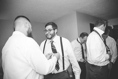 ASM_wedding_2017-30