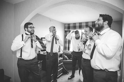 ASM_wedding_2017-26