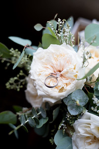 ASM_wedding_2017-9