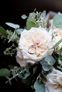ASM_wedding_2017-9