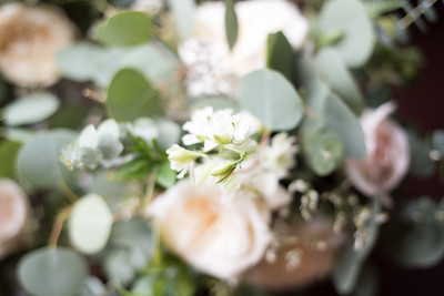 ASM_wedding_2017-2