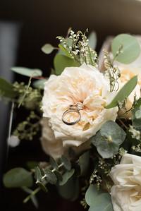 ASM_wedding_2017-7