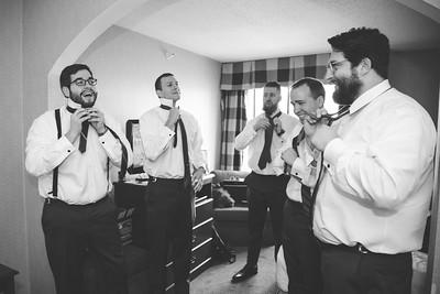 ASM_wedding_2017-25