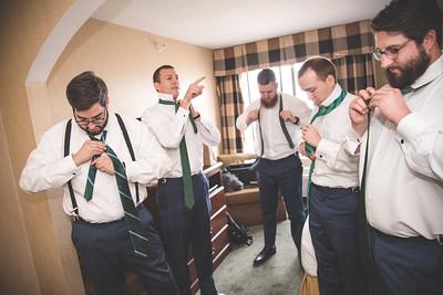 ASM_wedding_2017-24