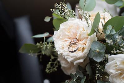 ASM_wedding_2017-8