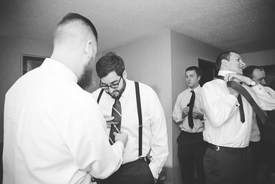 ASM_wedding_2017-31