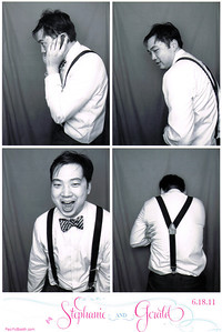 Photobooth Barry